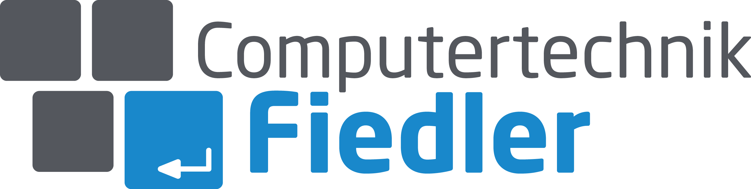 Computertechnik Fiedler